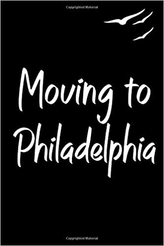 com moving to philadelphia fun say goodbye gratitude
