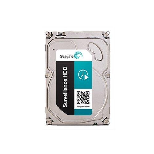 Seagate ST6000NM0115 3.5''-Inch HDD 6TB 7200 RPM 512e SATA 6Gb/s 256MB Cache Internal Hard Drive by Seagate (Image #2)