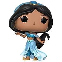 Funko Figura Aladdin - Jasmine