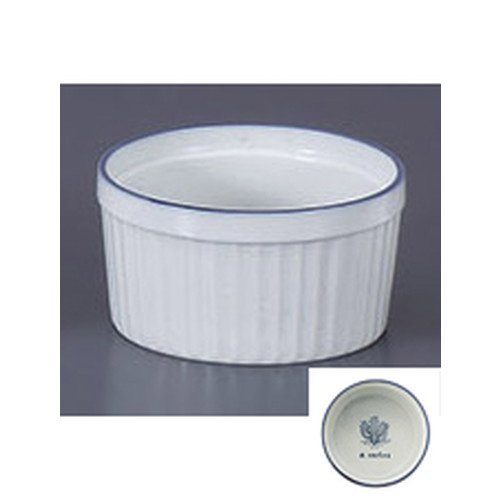 Western-style single item Souffle cactus [10.3 x 5.5 cm] Tatei Ryokan Japanese-style machine For eating and drinking business
