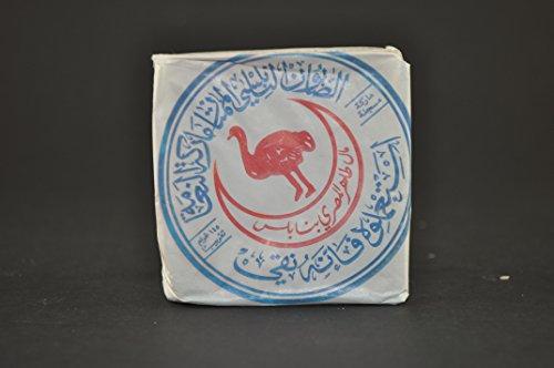 Castile Soap Hand Soap Recipe - 3