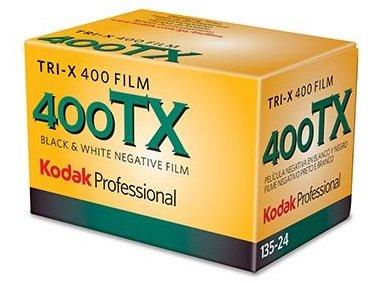 35 mm film pack - 1