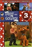 Davey and Goliath, Vol. 3 [Import]