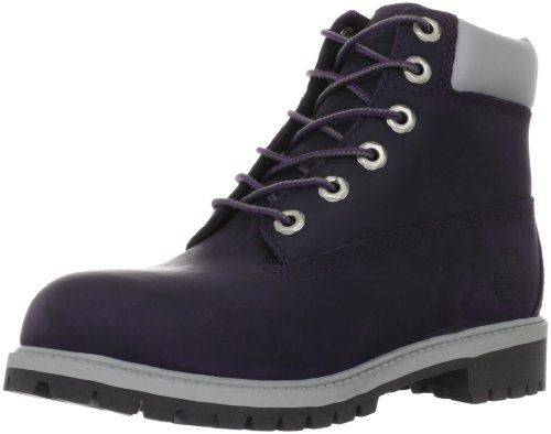 Timberland Classic Waterproof Boot Toddler