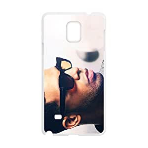 Drake Iphone Case for Samsung Note4