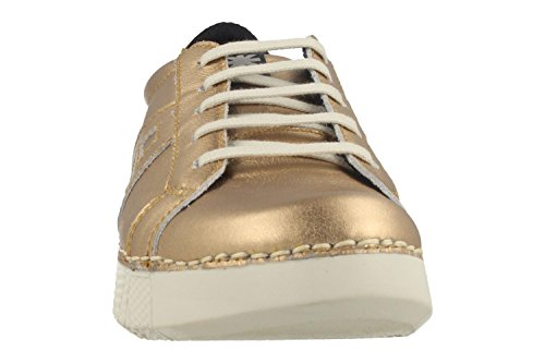 CHAUSSURES METALLIC 1134S ART Or CHAMPAGNE 8WZRxv
