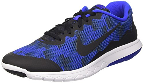 Nike Flex Experience Rn 4 Prem, Zapatillas para Hombre