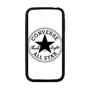 JIAJIA Sport brand Converse fashion cell phone case for samsung galaxy s4