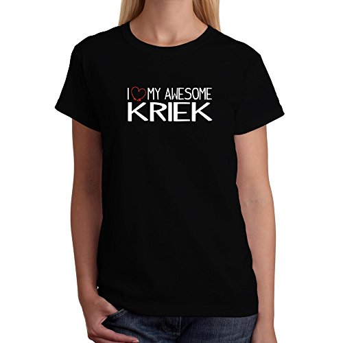 site-athletics-i-love-my-awesome-kriek-women-t-shirt