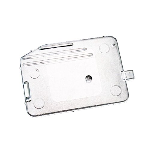(Cover Plate #HP32845 For Singer 9910, 9920, 9940, 9960, 9970 Sewing Machine)