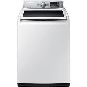 Part OEM Samsung DC97-18162A Washer Dispenser Drawer Housing Assembly Genuine Original Equipment Manufacturer