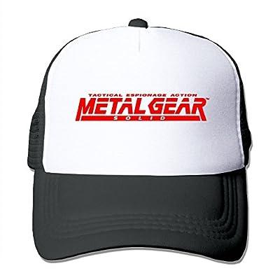 fM.Webster Mesh Hat Trucker Men's Adult Adjustable Dad Unisex Snapback Ball Hip Hop