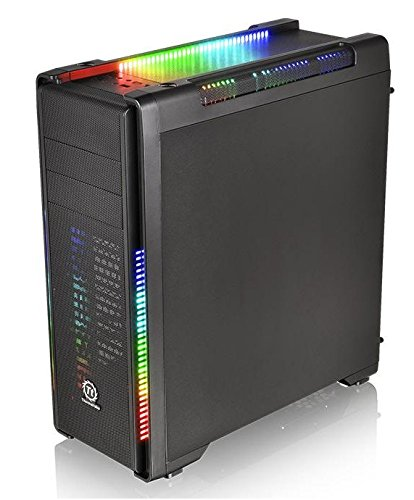 |ADAMANT| GEN7 Gaming Computer Station INtel Core i7 7700K 4.2Ghz Corsair Liquid Cooling 32Gb DDR4 3TB HDD 480Gb SSD 750W PSU Nvidia GTX 1080 8Gb |3Year Warranty|