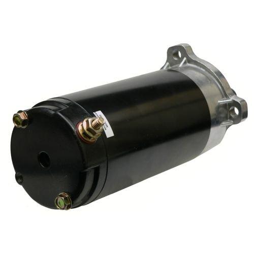 db-electrical-sab0018-new-cushman-lincoln-welder-starter-for-884932-106-022-883282-883285-884218-884982-885002-cart-884932-884982-18-19-20-21-22hp-2020040-5086140-5086140-m030sm-5710440-m030sm