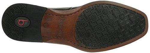 Bugatti Derby - Zapatos de cordones derby Hombre Schwarz 100