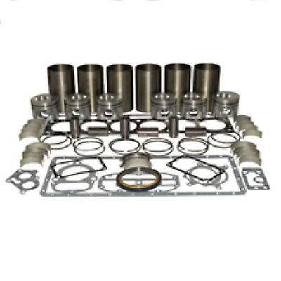 C-15 OVERHAUL KIT CTP1807352-OH