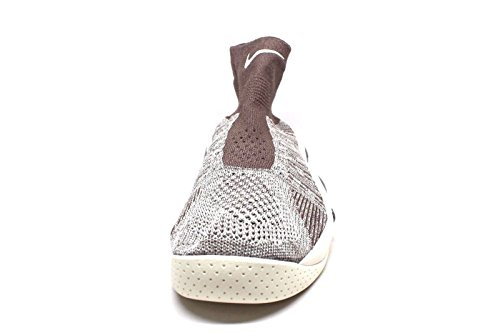 sail Grey Bonafide Flight Nike Basketball Mushroom Chaussures Dark Homme Pale de wzvnxf7rw