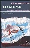 Cecafumo : storie da leggere ad alta voce