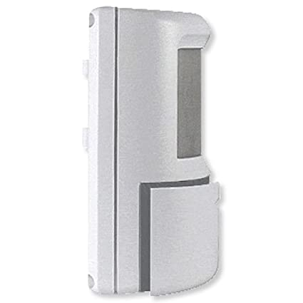 X10 Smart Security Motion Detector (MS18A)