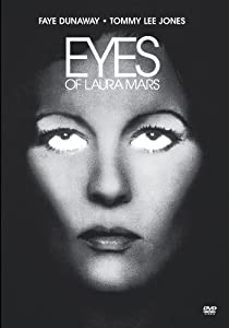upc 767098205563 product image for The Eyes of Laura Mars (1978) by Faye Dunaway | barcodespider.com