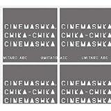 Cinemashka,chika-chika cinemashka