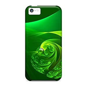 Fashion Design Hard Cases Covers/ BuA22812nNeu Protector For Iphone 5c