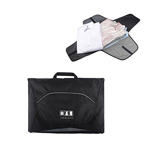 garment organizer bags - 5