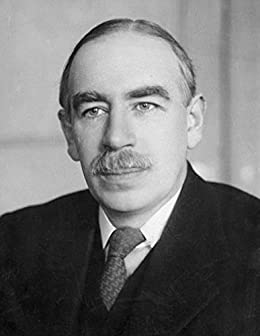 Amazon a treatise on probability full text of 1921 edition a treatise on probability full text of 1921 edition illustrated by keynes fandeluxe Images