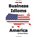 Business Idioms in America