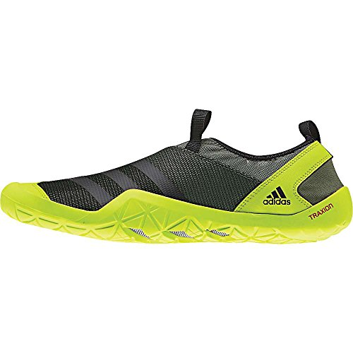 on sale 9444e 97a91 adidas outdoor 2016 Men's Climacool Jawpaw Slip On Water ...