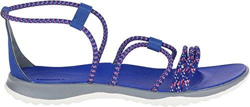 [メレル] レディース サンダル Merrell Women's Sunstone Sandals [並行輸入品]
