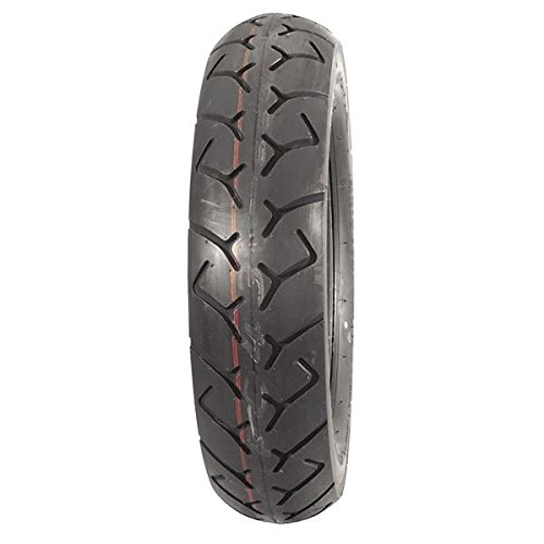 Firestone Motorcycle Tires - 9