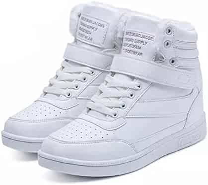 2474aa3dc91 Shopping White or Purple - Last 30 days - Shoes - Women - Clothing ...