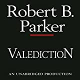 Valediction: A Spenser Novel