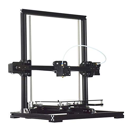 Wenwenzui-ES Nivelación automática de Aluminio de la Pantalla LCD ...