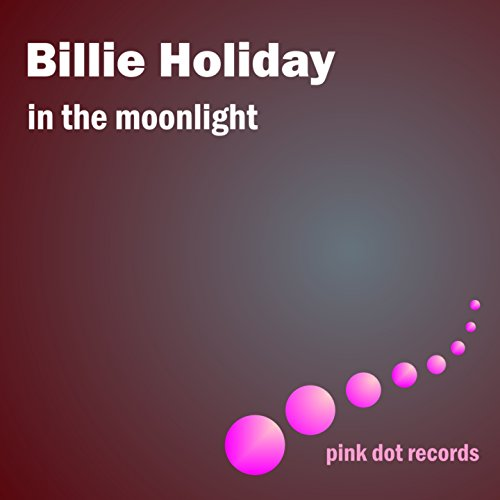 Aint Nobodys Business If I Do Remastered By Billie Holiday On