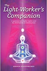 The Light-Worker's Companion Paperback