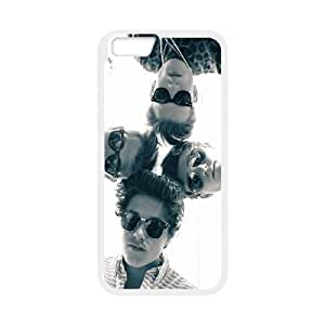iPhone 6 Plus 5.5 Inch Phone Case The Vamps jC-C29406