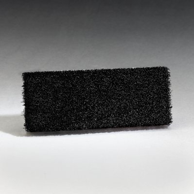 3M (4020) General Purpose Brush 4020 [You are purchasing the Min order quantity which is 1 Case]