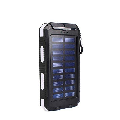 eachbid-solar-power-bank12000mah-solar-external-battery-chargershockproof-dustproof-waterproof-doubl