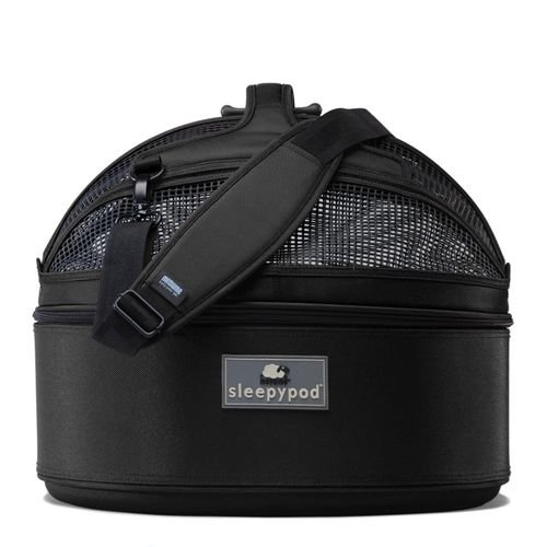 Sleepypod Mobile Pet Bed
