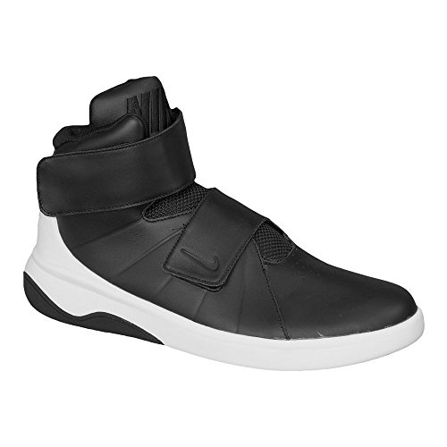 Nike Marxman Mens hi top Trainers 832764 Sneakers Shoes