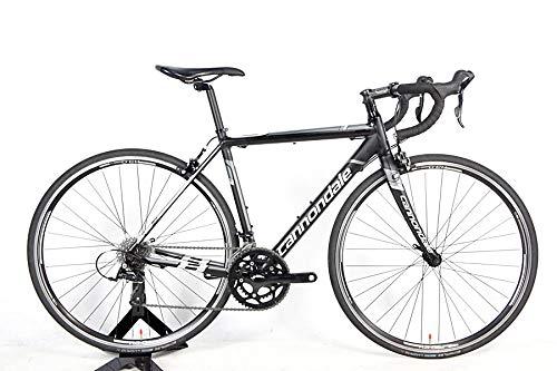 Cannondale(キャノンデール) CAAD8 SORA(キャド8 SORA) ロードバイク 2015年 48サイズ B07L9X8ND7