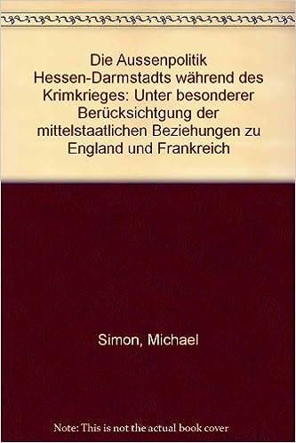 Téléchargez des livres à partir de google books mac gratuit Catalogue Neudin 1985, l'officiel international des cartes postales PDF MOBI