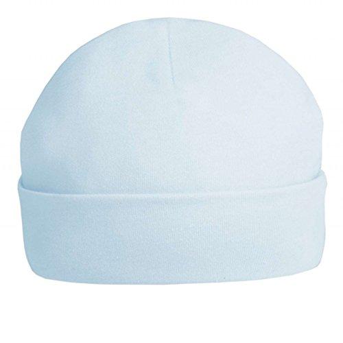 a 0 meses Azul o 0 123t 24 3 Baby Hat ni Baby gw8avY