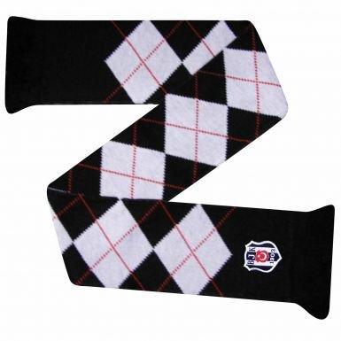 fan products of Official Besiktas JK Soccer Crest Scarf