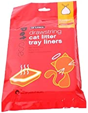 Petface Litter Tray Liner
