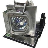 Optoma BL-FP280G, P-VIP, 280W Projector Lamp