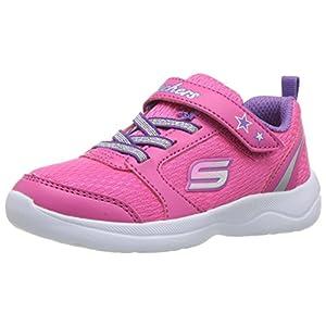Skechers Kids Girls' Skech-Stepz 2.0 Sneaker