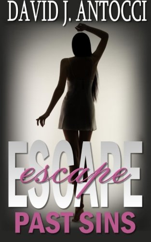 Read Online ESCAPE, Past Sins (Volume 2) pdf epub